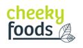 cheeky_foods