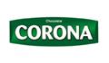chocolate_corona