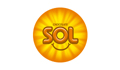 chocolate_sol