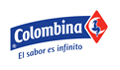 colombina logo