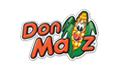 don_maiz_logo_3