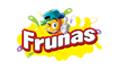 logo_frunas