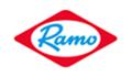 ramo_logo_4