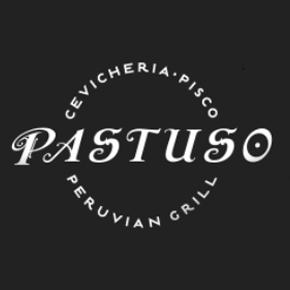testimony pastuso