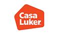 casa_luker_2