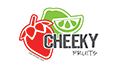 cheeky_fruits