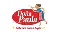 dona_paula