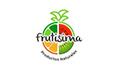 frutisima