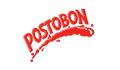 postobon_2