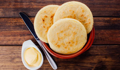 arepas_colombia_cheeky_3