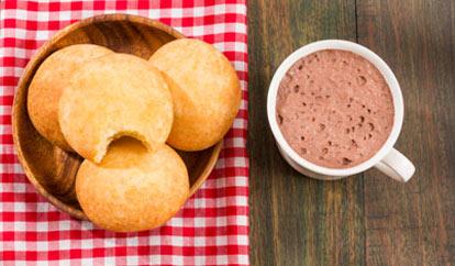 bakery_3