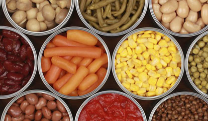 canned_food_4