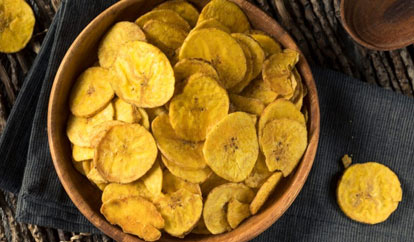 snacks_cheeky_foods_2